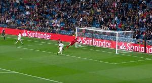Ρεάλ Μαδρίτης – Άγιαξ: Οι Ολλανδοί έχασαν τρομερή ευκαιρία και για πέμπτο γκολ