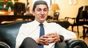 """""""Αξιολογούμε με διαφάνεια, στηρίζουμε Αξιοκρατικά τον Ελληνικό Αθλητισμό"""""""