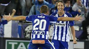 """La Liga: H """"επανάσταση"""" των μικρών για Champions League"""