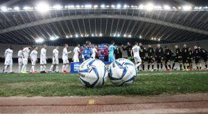 Super League: Κατατίθεται στην κυβέρνηση το αίτημα για κόσμο στις κερκίδες
