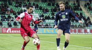 Ξάνθη – Απόλλων: Στη Θράκη το πρώτο ματς, στη Ριζούπολη η ρεβάνς