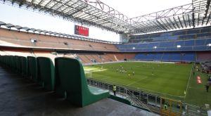 Κορονοϊός: H UEFA συζητά την αναβολή όλων των αγώνων του Europa League
