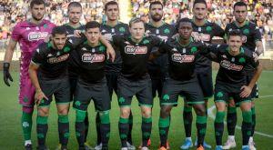 Μπρέντα – Παναθηναϊκός 0-0: Ισοπαλία με συμπεράσματα και δοκιμές