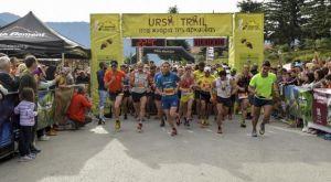 Για 5η σερί χρονιά το Μέτσοβο Ursa Trail