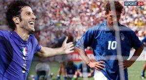 Παγκόσμιο Κύπελλο – The Penalty Report: Τα πέναλτι δεν είναι δίκαια, ούτε 50-50