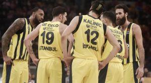 Κορονοϊός: Ο team manager της Φενέρμπαχτσε για τις εφιαλτικές στιγμές που έζησε