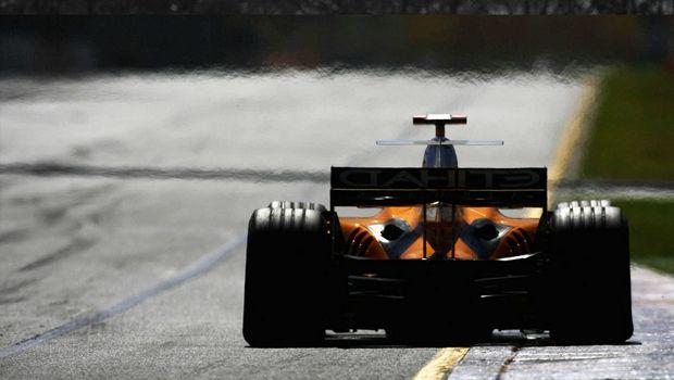 Αποτελέσματα Poll: Αυτόν επιλέξατε ως κορυφαίο στην ιστορία της Formula 1