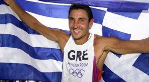 Μετά την κόντρα Κακλαμανάκη – ΕΙΟ έντεκα Ολυμπιονίκες ζητούν αλλαγή στην Ομοσπονδία