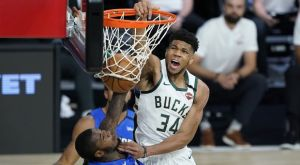 ΝΒΑ: Αποφασίστηκε η συνέχιση των playoffs