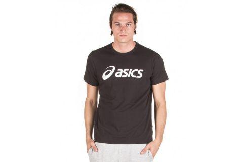 Tshirt για το τρέξιμο και το γυμναστήριο