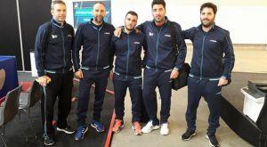 Η αποτίμηση της ελληνικής παρουσίας στο Παγκόσμιο πρωτάθλημα