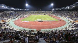 ΑΕΚ – Ολυμπιακός: Η ΕΠΣ Ηρακλείου ζήτησε να γίνει στην Κρήτη ο τελικός του Κυπέλλου
