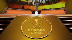 Με Λειψία ο Μήτρογλου, με Σπόρτινγκ η Ατλέτικο στην κλήρωση του Europa League