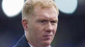 Η προπονητική καριέρα του Σκόουλς στην Όλνταμ κράτησε 31 ημέρες