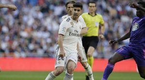 Κορονοϊός: Η Ρεάλ πήρε την κούπα στη La Liga στο FIFA και δωρίζει 140.000 ευρώ