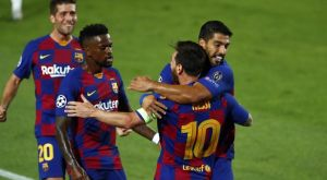 "Champions League: Σήμερα και αύριο κρίνονται οι δύο τελευταίες θέσεις στους ""4"""