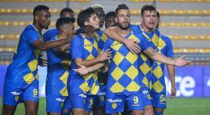 Κύπελλο Ελλάδας: Προβάδισμα για Αστέρα, τεσσάρα πρόκρισης για Παναιτωλικό