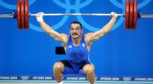Quiz: Τι μετάλλια πήραν οι Έλληνες αθλητές στους Ολυμπιακούς του 2004;