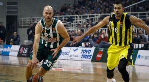 POLL: Ποιος ήταν ο MVP της EuroLeague;