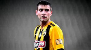 ΑΕΚ: Τέλος ο Τσόσιτς, υπέγραψε στην Κραϊόβα