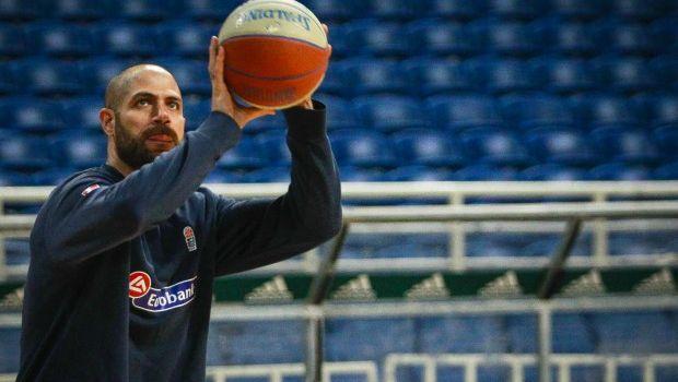 Επίσημο: Στην ΑΕΚ ο Βασιλόπουλος