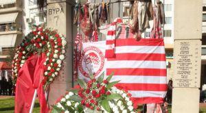 Οικογένειες θυμάτων Θύρας 7: Στο πλευρό της οικογένειας Κόκκαλη