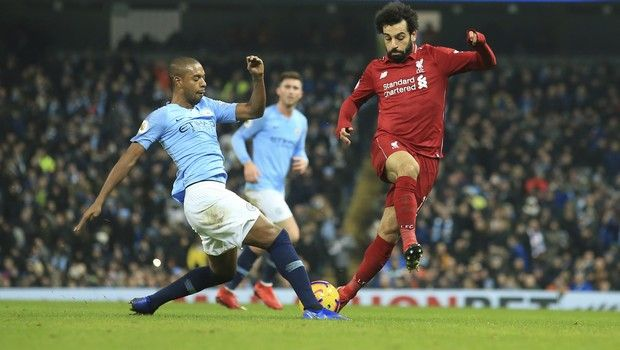 Champions League: H επιστροφή των Άγγλων