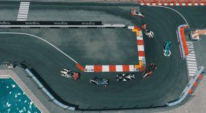Formula E: Συναρπαστικοί αγώνες από το… σπίτι