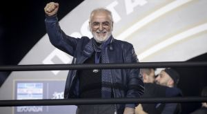 ΠΑΟΚ: Βάζει άλλα 15.000.000 ευρώ ο Σαββίδης