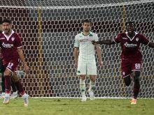 ΑΕΛ - Παναθηναϊκός 1-1: Οπισθοχώρησαν και το πλήρωσαν οι πράσινοι