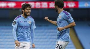 Λάτσιο: Δελεάζει τον Σίλβα με τριετές συμβόλαιο και Champions League