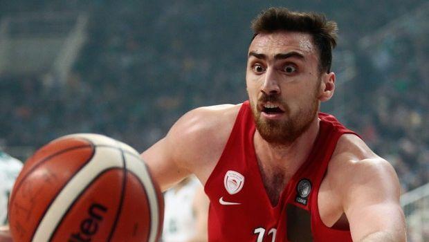 Παναθηναϊκός - Ολυμπιακός: Δεν κατεβαίνουν οι Πειραιώτες στο Β' μέρος!