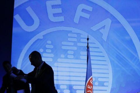 Ενημέρωση της UEFA για την 4η αλλαγή στα ματς