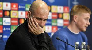 """Μπάγερν: Οι 7 παίκτες που ήθελε ο Γκουαρδιόλα και εισέπραξε """"όχι"""" από τη διοίκηση"""