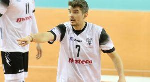 Πέμπτο Κύπελλο ο Φιλίποφ, τρίτος τίτλος για τον ΠΑΟΚ