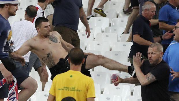 AP Photo/Thanassis Stavrakis, File