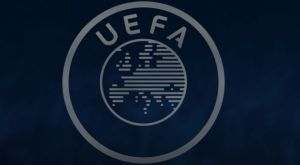 Κορονοϊός: Επίσημη η αναβολή του Euro, καμία ενημέρωση για Champions/Europa League