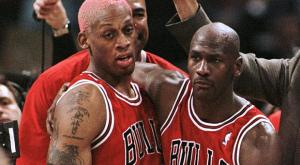 Μάικλ Τζόρνταν: Το εξωφρενικό συμβόλαιο της σεζόν 1997/98 σε σημερινά χρήματα