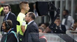 Serie A: Ανοικτό το ενδεχόμενο επανεκκίνησης χωρίς VAR