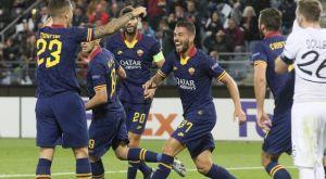 Europa League: Τα highlights της δεύτερης αγωνιστικής