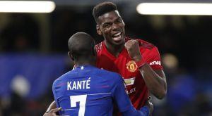 Premier League: Ντέρμπι Γιουνάιτεντ – Τσέλσι στην πρώτη αγωνιστική