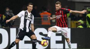Γιουβέντους – Μίλαν: Ποιος θα φτάσει στο 8ο Supercoppa Ιταλίας;