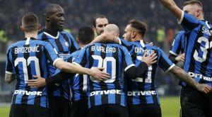 """Κύπελλο Ιταλίας: Στους """"8"""" Λάτσιο και Ίντερ"""
