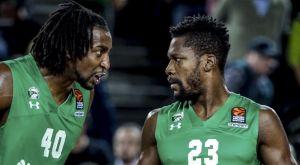 Νταρουσάφακα: Τρεις πρωτοκλασάτοι εκτός ομάδας λόγω κακής απόδοσης