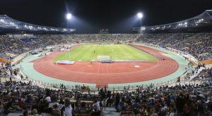 Η ΕΠΟ θέλει τον τελικό του Europa Conference League 2022 ή 2023