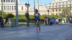Λονδίνο 2017: 71η η Πριβιλέτζιο, αποσύρθηκε η Ρεμπούλη στον μαραθώνιο