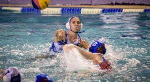Ελλάδα – Ιταλία 5-7: Ήττα και έκτη θέση για την Εθνική