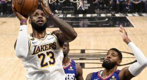 Κορονοϊός: Προς… καλοκαιρινή επιστροφή το NBA