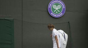Wimbledon: Εκτός ο Ζβέρεβ, εύκολα ο Τζόκοβιτς