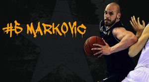 Μάρκοβιτς, ο αντί-Ροζίτις στη Δόξα Λευκάδας